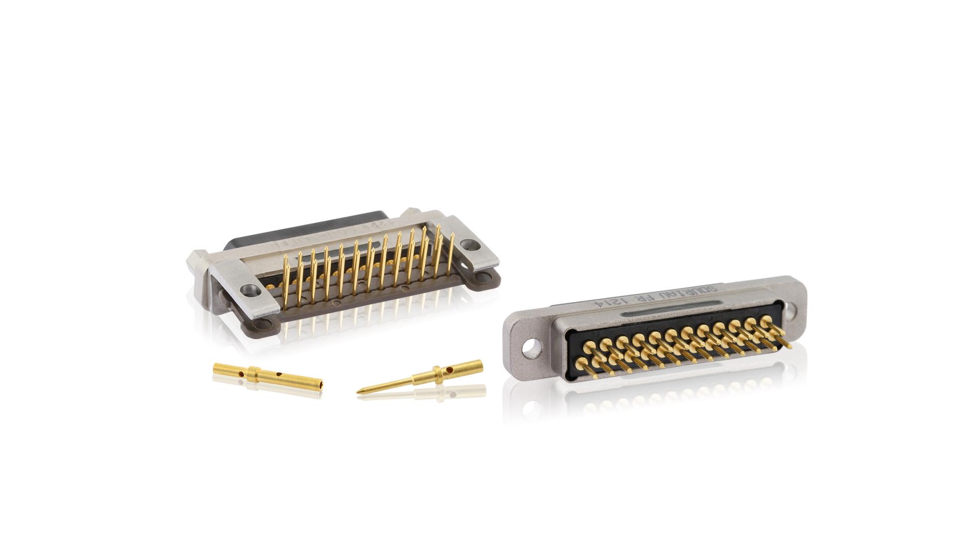 microComp® Series
