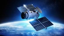 GEO Satellites