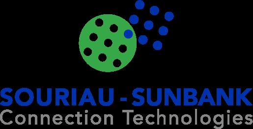 SOURIAU SUNBANK Connection Technologies