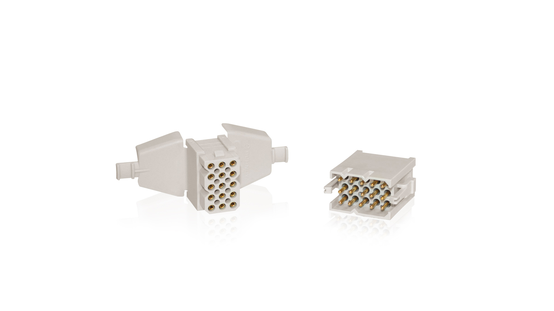 SMS Series, SMS connector, SMS connectors