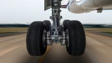 Electrical brake