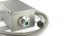 8NA Junction Boxes Series